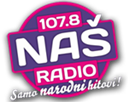 Radio Hits2Hits Novi Sad