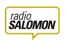 Radio Salomon