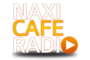 Naxi Cafe Radio