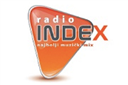 Index Radio - S2